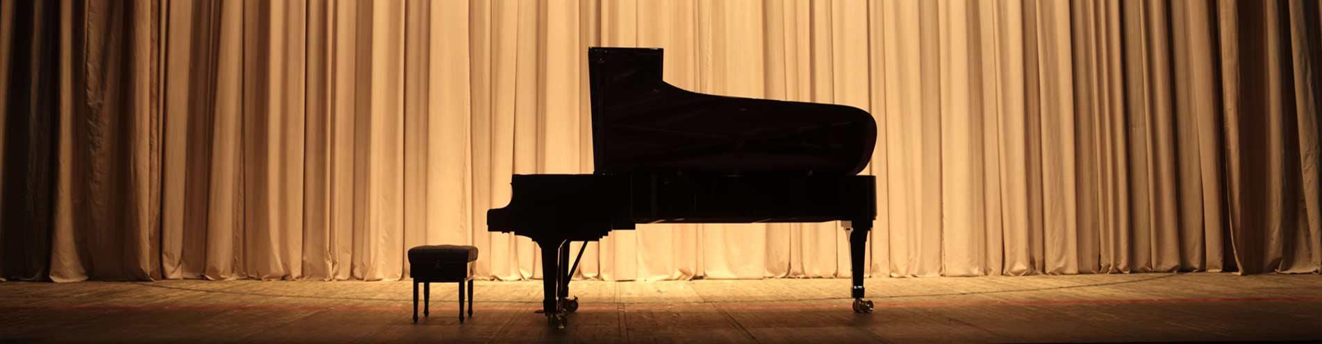 slider-piano